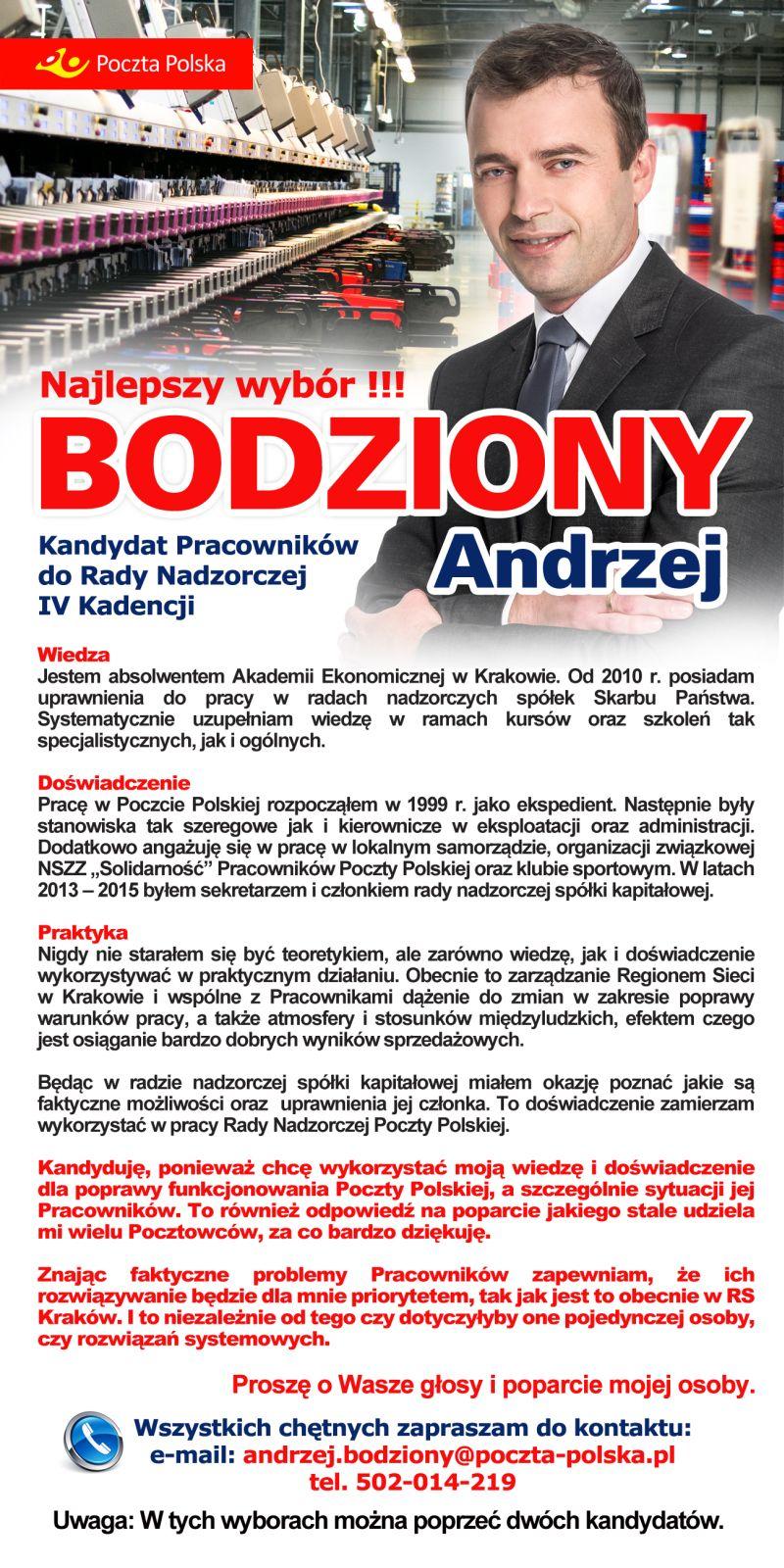 http://www.solidarnosc-poczta.pl/Obrazki/wybory/ulotka_a.jpg