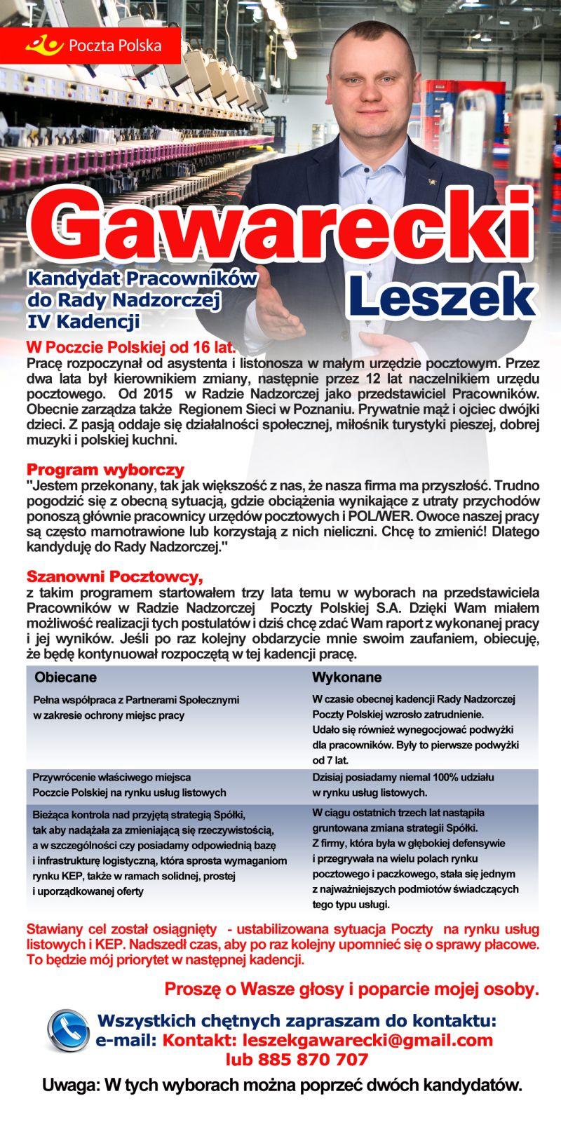 http://www.solidarnosc-poczta.pl/Obrazki/wybory/ulotka_l.jpg